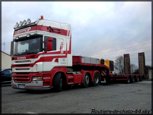 Camions du forum echelle 1 29727310