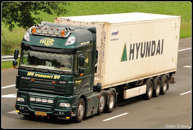 Camions du forum echelle 1 58463610