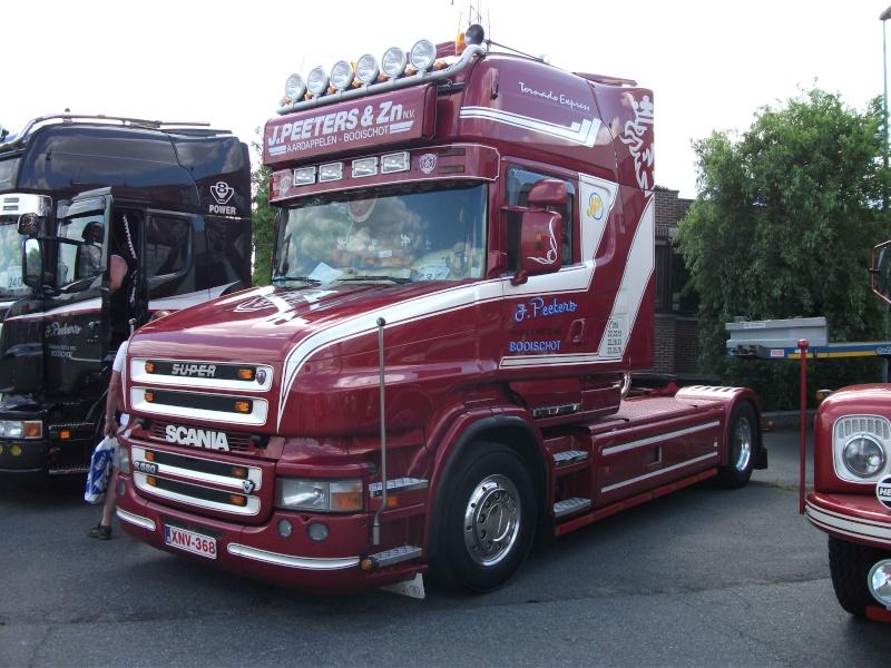 Camions du forum echelle 1 Dscf1015