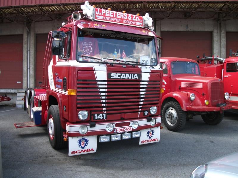Camions du forum echelle 1 Dscf1016