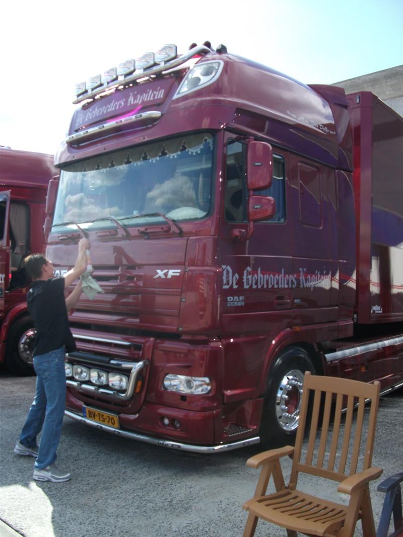 Camions du forum echelle 1 Dscf1150