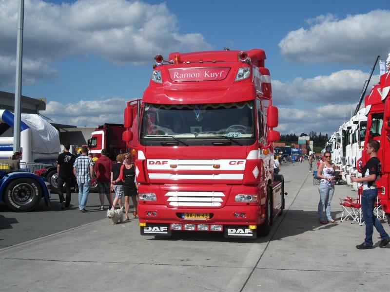 Camions du forum echelle 1 Dscf1151