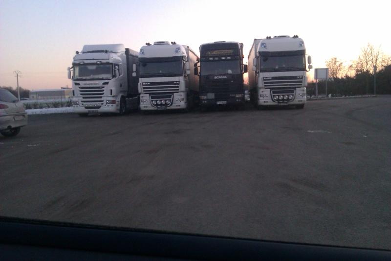 photos de camion  jordan 86 Imag0012