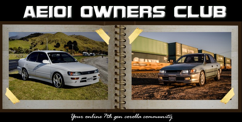 July Car of the Month Tiebreaker poll! Ae101_31
