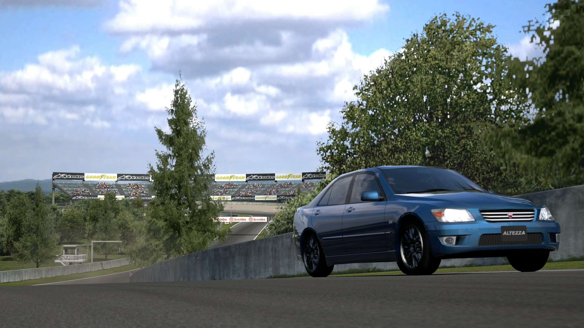 GT5 Pictures Grand_11