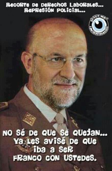 RÍETE DE LA CRISIS Rajoy-12