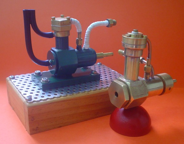 plombing steam engine - Page 2 12012610