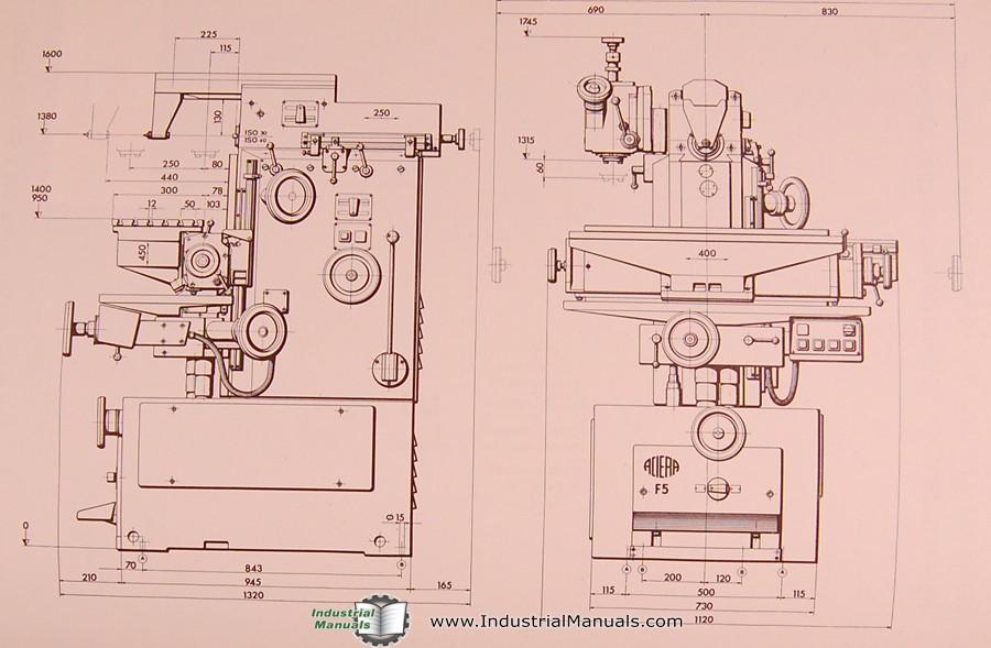 Aciera F5 A-203_10