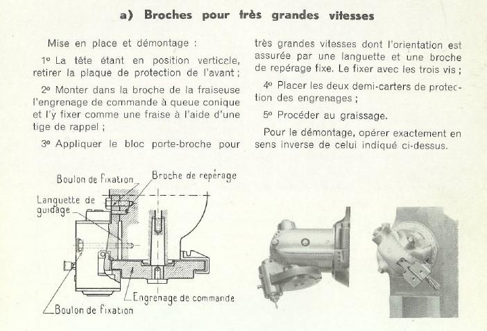 Gambin Broche11