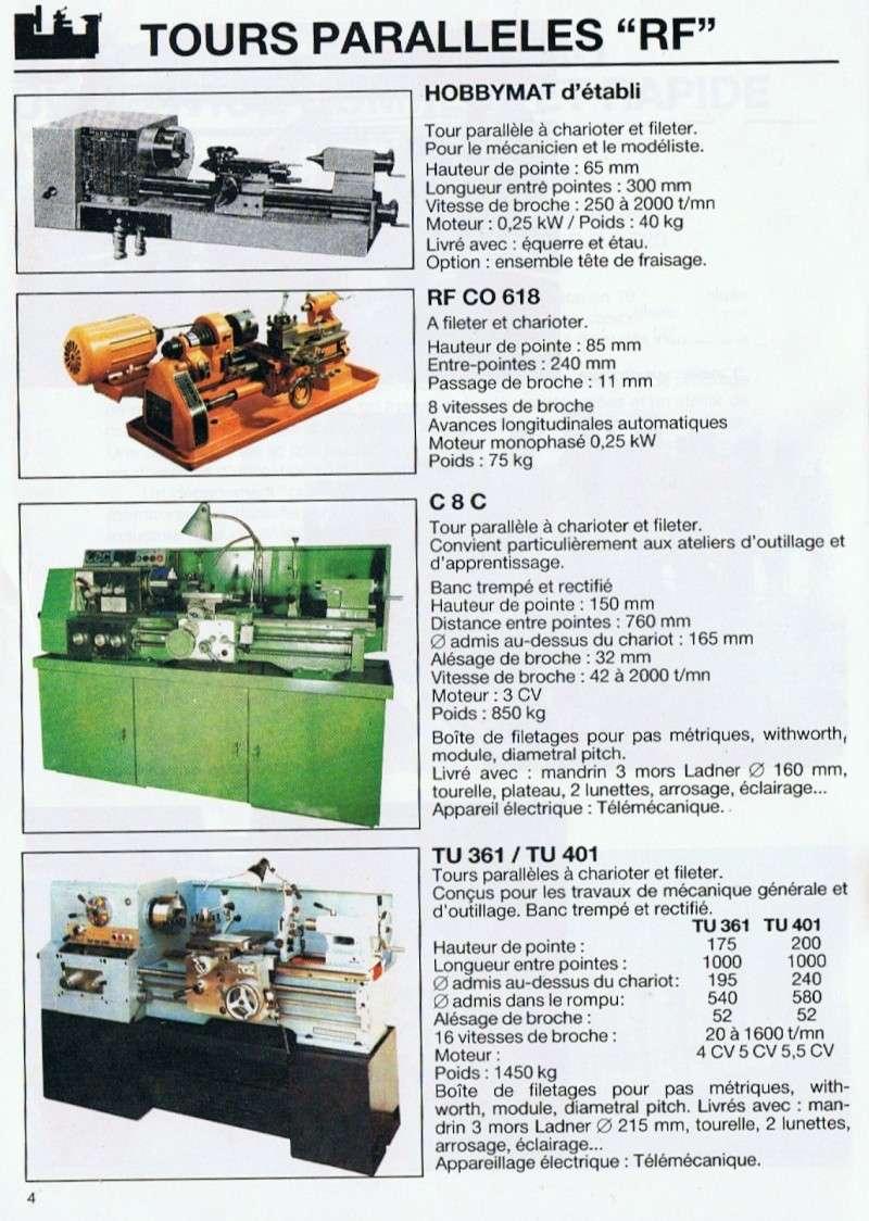 ZMM METALIK PAZARSIK: C-8C, C-8M et CU 325 C8c-110