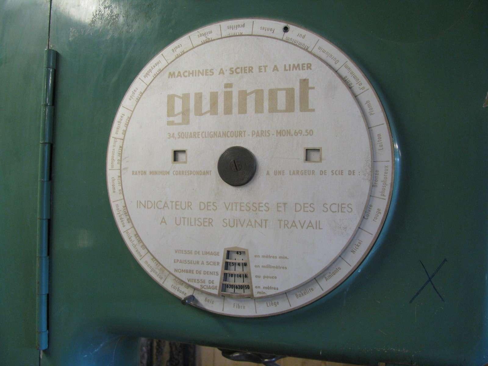 Guinot S 324 Img213