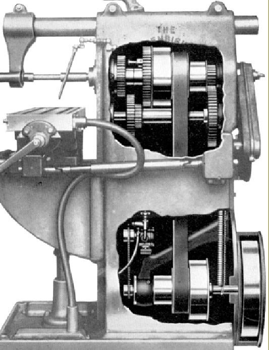 Denbigh type D Img316