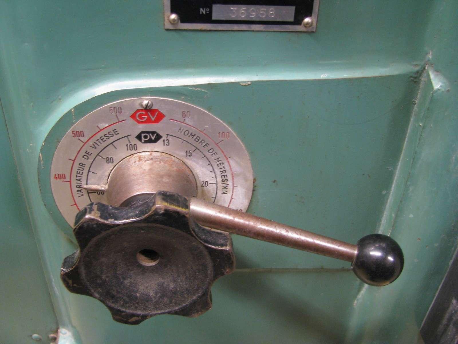 Guinot S 324 Img414