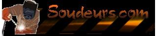 Soudeur.com devient SoudeurS.com [changement de site] Logo3_10