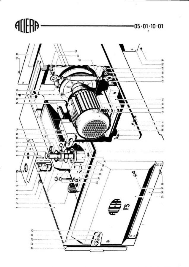 Aciera F5 Planch10