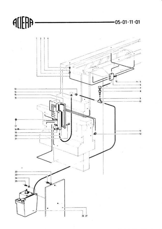 Aciera F5 Planch11