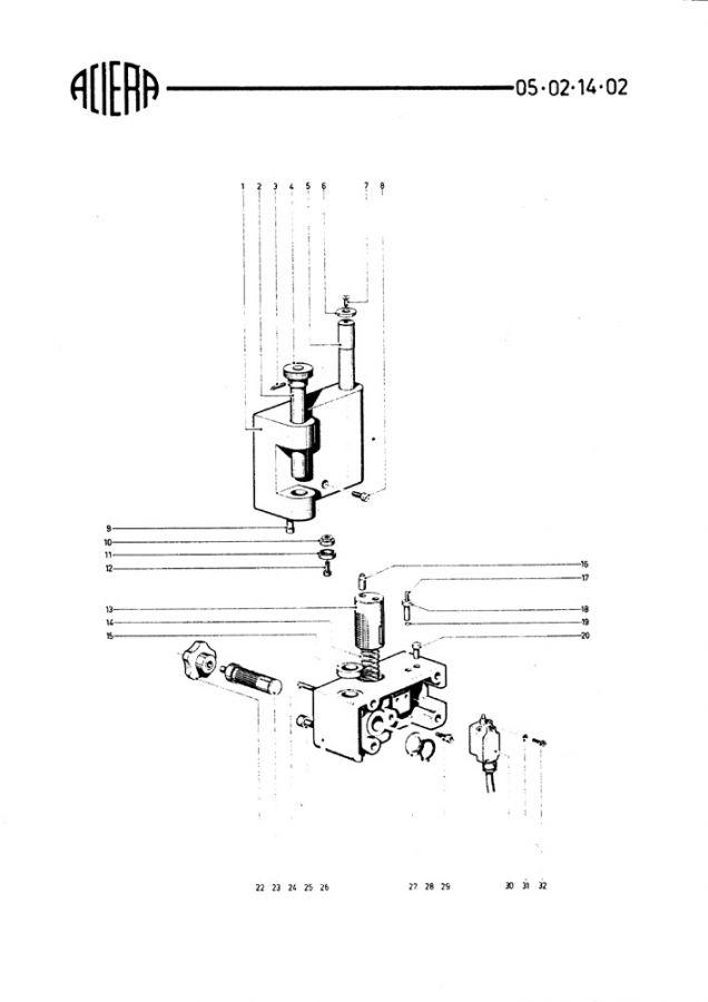 Aciera F5 Planch16