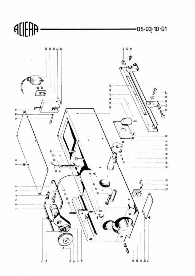 Aciera F5 Planch18