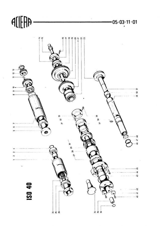 Aciera F5 Planch19