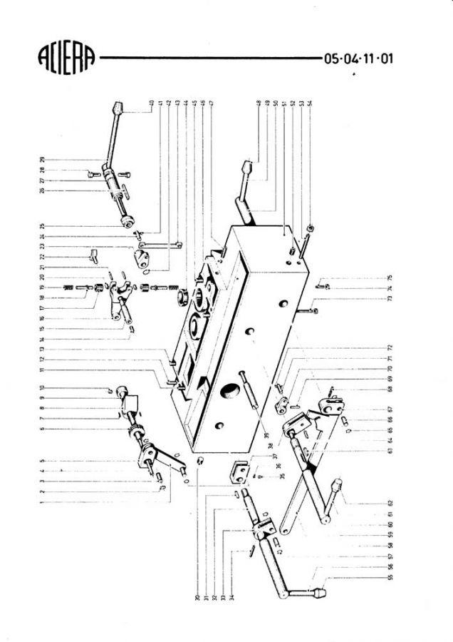 Aciera F5 Planch21