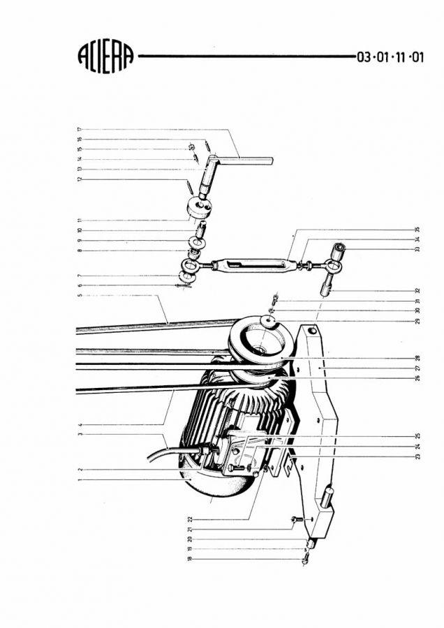 Aciera F3 Planch43
