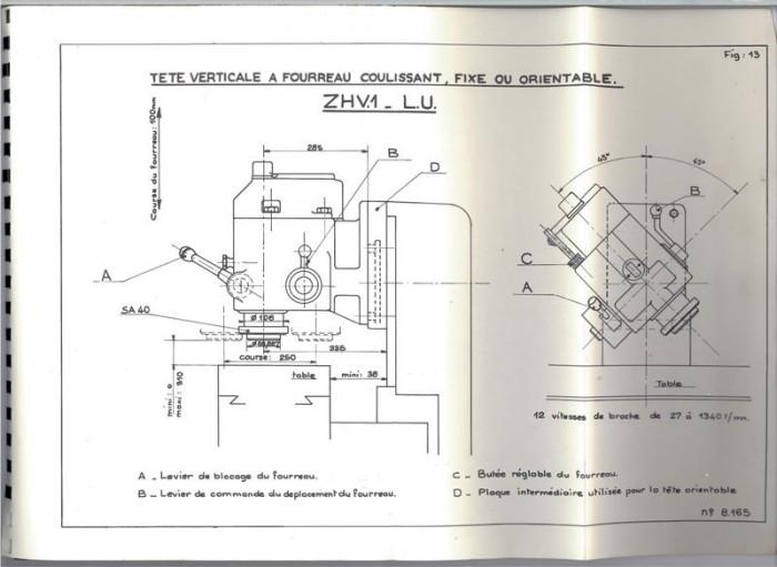 Ernault Somua Z1C / ZHV1 et Z3C / ZHV3 T_3_ve10