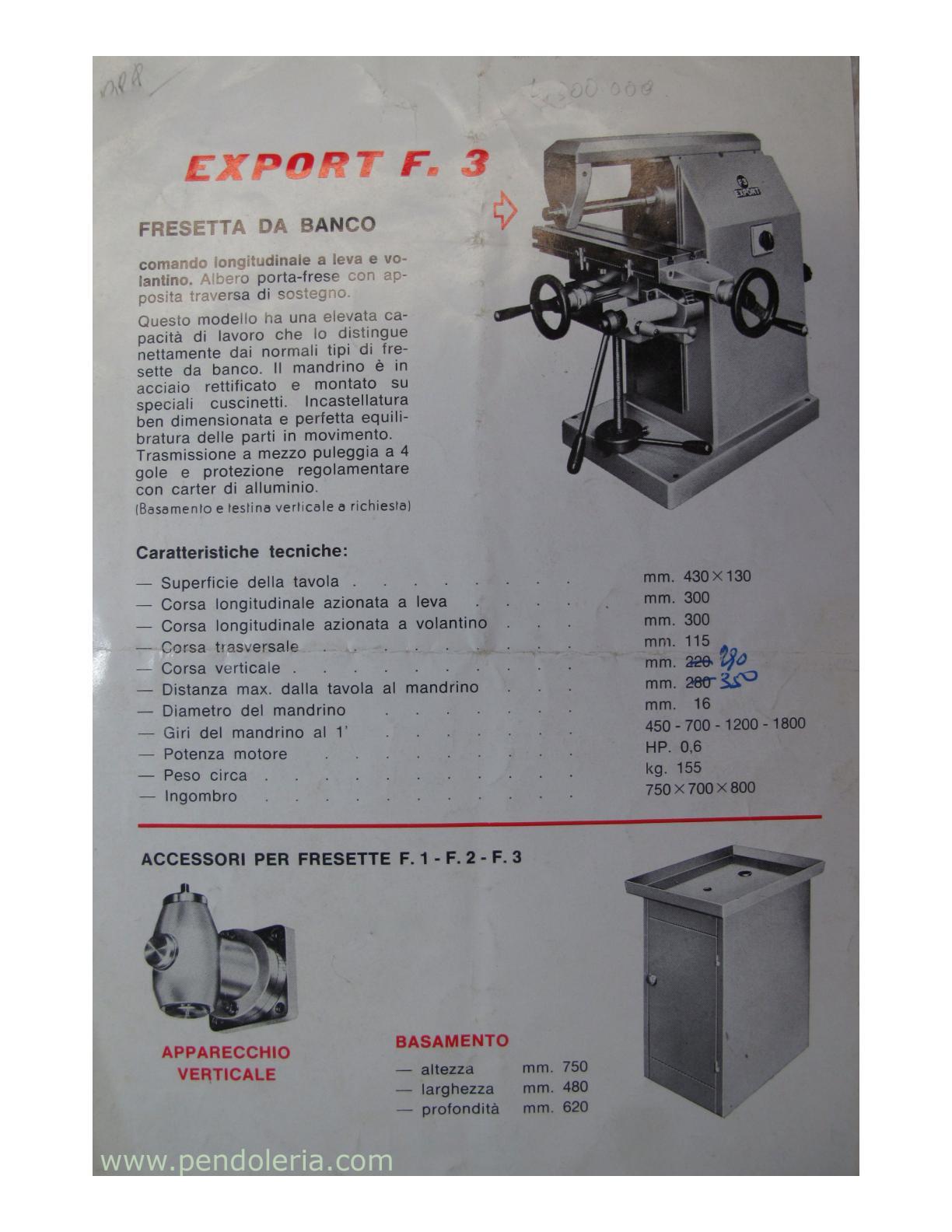 Expert F3 Uw11121
