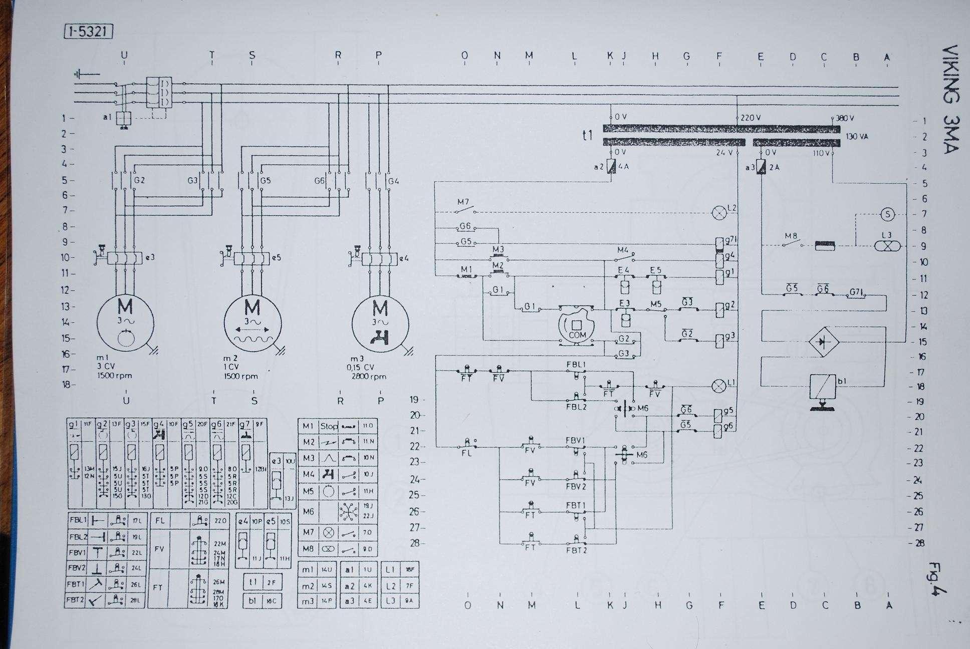 Muller & Pesant / Mondiale modèle Viking 1.MA et 3.MA  Vik0011
