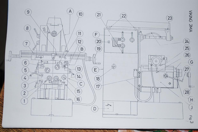 Muller & Pesant / Mondiale modèle Viking 1.MA et 3.MA  Vik010