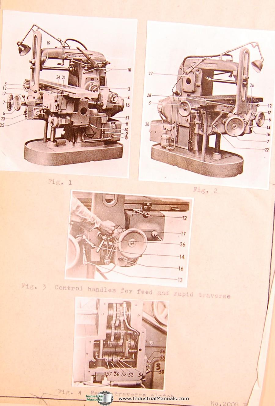 Fritz Werner docs W-129_10