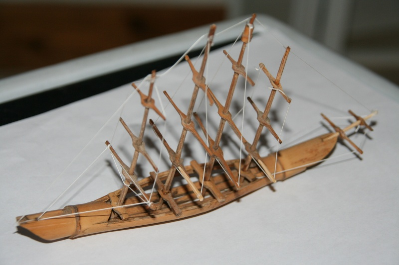 voilier bamboula 00120
