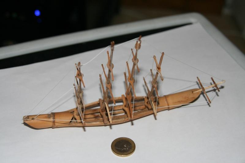 voilier bamboula 00321