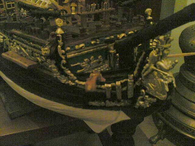 royal - royal caroline di marcello 14112014