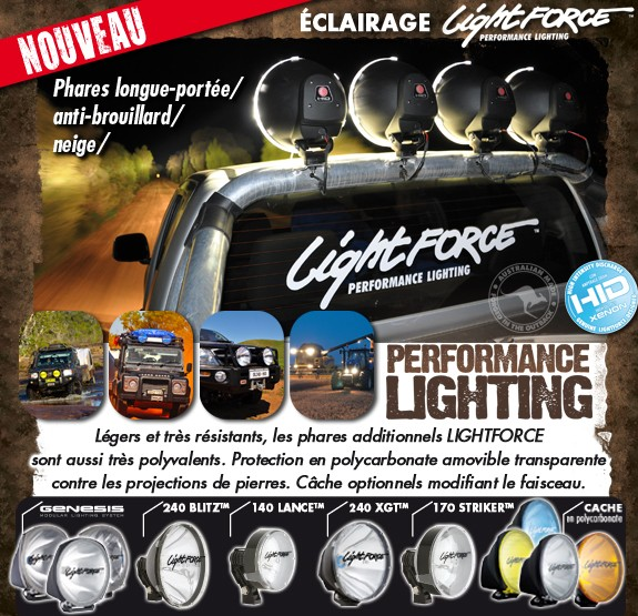 [Garage Péré] Divers Eclairages Light Force Homepa10