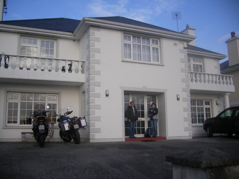 preparation voyage en irlande Sany0017