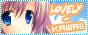 Kaichou Wa Maid Sama Logoml10