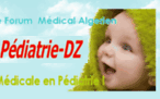 les complications du diabete [flash] Ped11
