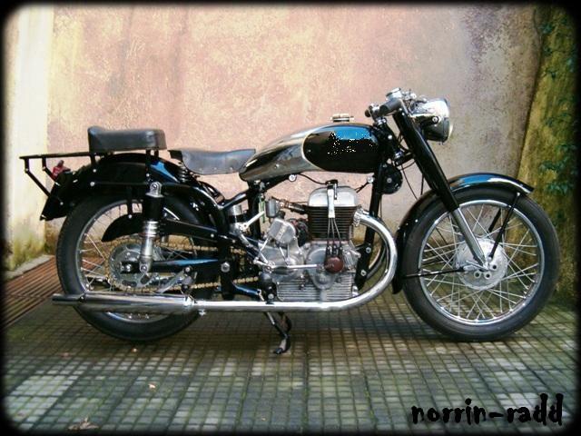 JO - Quelle moto ? n°2 Moto_124