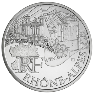 Les euros des régions 2011 Rhane-10
