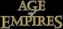 [WINDOWS] Age of Empires Aoe_lo10