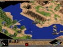 [WINDOWS] Age of Empires Aoe110