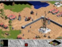 [WINDOWS] Age of Empires Aoe210