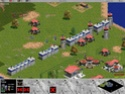 [WINDOWS] Age of Empires Aoe410