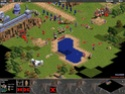 [WINDOWS] Age of Empires Aoe510