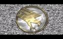 [WINDOWS] Command & Conquer Comman16