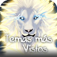 [OF] Silver Heaven (Furry/Yiff)[M/M][59/80](VOL.8) Temasm10