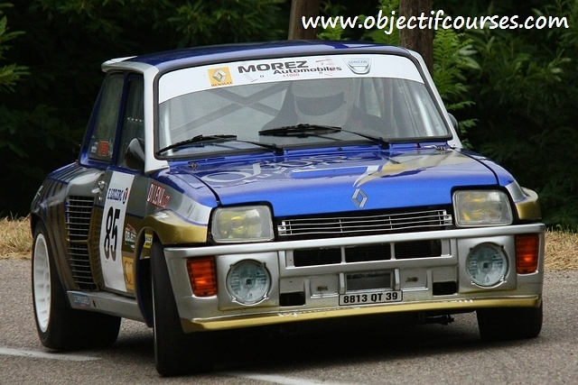 r5 turbo philippe gres - Page 3 12070310