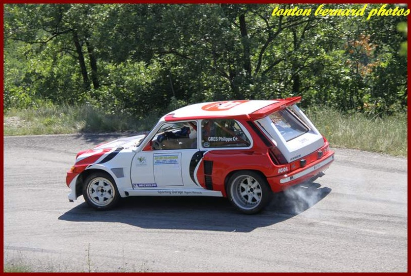 r5 turbo philippe gres - Page 2 Colomb11