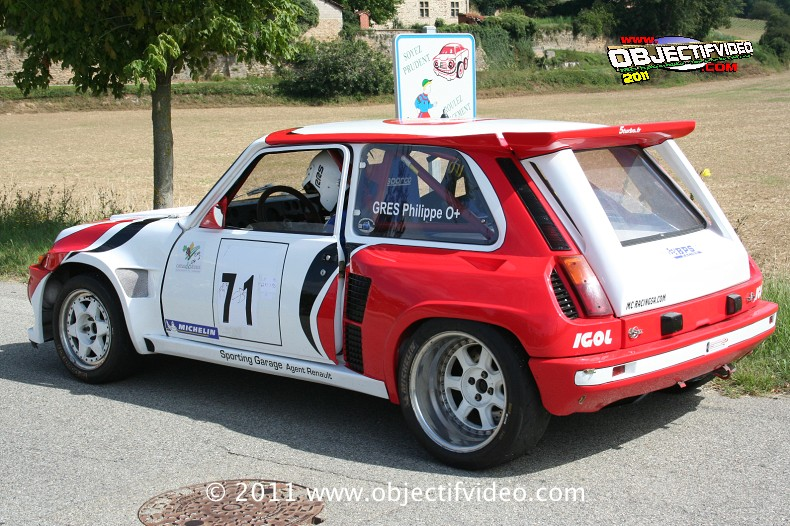 r5 turbo philippe gres - Page 2 Img_1110