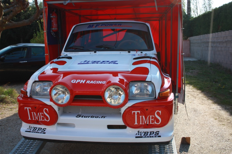r5 turbo philippe gres - Page 2 Img_1311